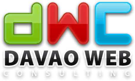 Davao Website Consulting & Marketing