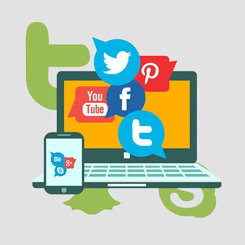 Davao Online Ranking