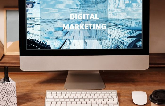 What Kind of Website Is Right for Your Business