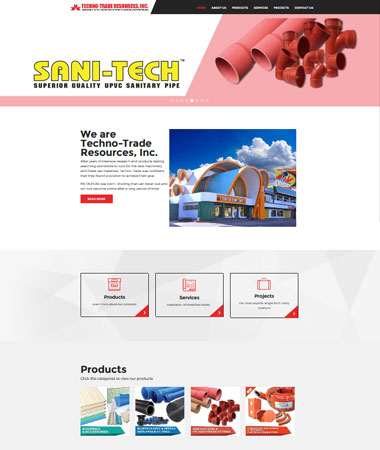 Wordpress Developer in Davao