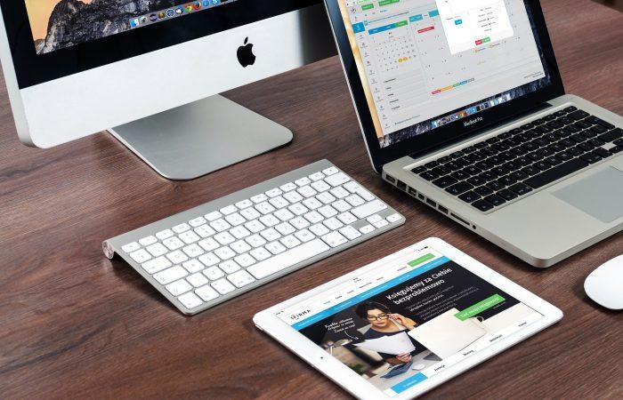 Best Web Development in Davao