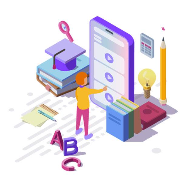 Online Store Mobile App in Davao