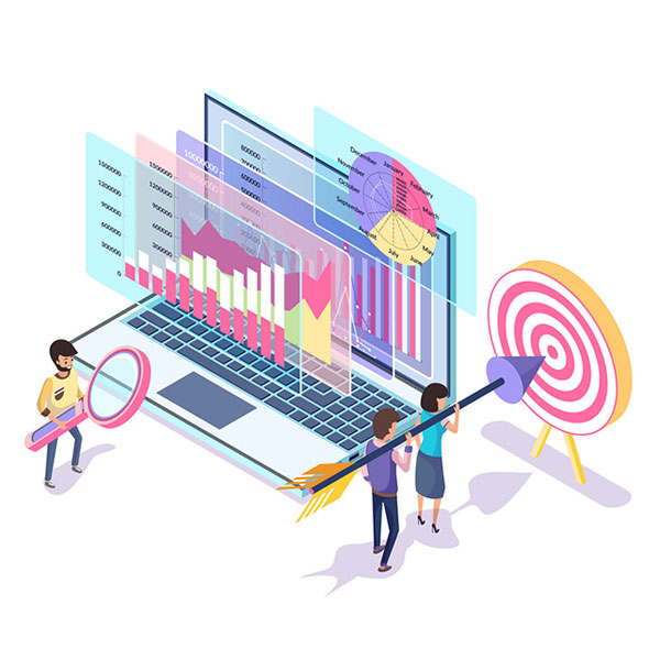 Online Business in Davao